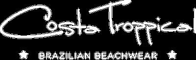 Costa Troppical – Brazilian Beachwear – Moda Praia – Salvador Bahia